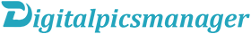 Situs Agen Poker Online Terpercaya | Daftar IDN Poker Indonesia