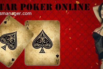 Daftar Poker Online Yang Benar Berikut Petunjuknya