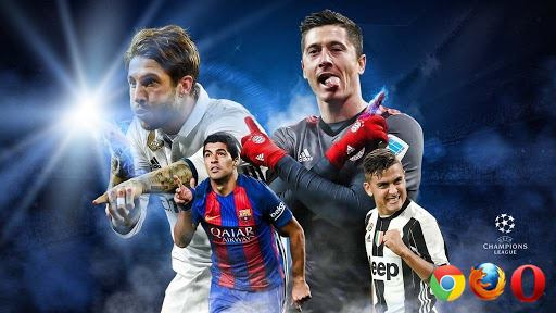 Dapatkan Kemenangan Taruhan Judi Bola
